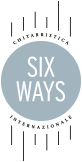 Six Ways Festival