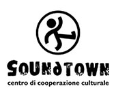 Soundtown