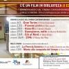 sanbenigno-cinema-2010-fronte.jpg