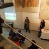 spaesamenti_museo_diocesano_susa_marziano.jpg